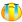 Gonzo : Jeune shar peÏ mâle à adopter 584552