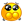 Gonzo : Jeune shar peÏ mâle à adopter 738800